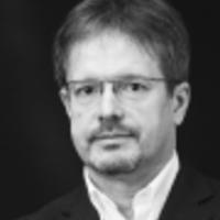 R.I.P. Heti Válasz