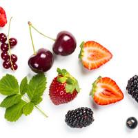 Melyik gyümölcsöt szereted? Ezt árulja el rólad :)