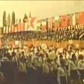 Retró: Borsodi tájak 1970 + 1973 magyar Woodstock Diósgyőr