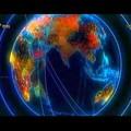 A féreglyukon át: A magánélet vége /A titkok nélküli világ/ - Kicselezhetjükk a halált? - A fegyveres bűnözés vírus?