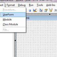 Kurzor alakjának változtatása userformon és a hozzá tartozó gombokon - egy kis extra agymenéssel