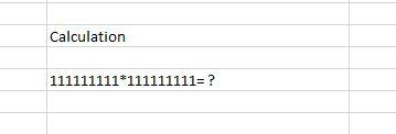 calculation.JPG