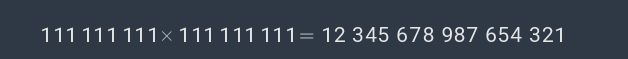 calculation2.JPG