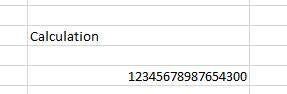 calculation25.JPG