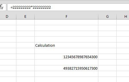 calculation3.JPG