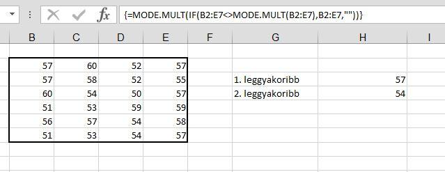 example5_1.JPG