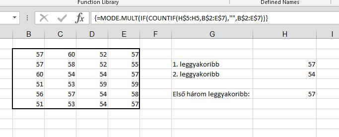 example6_1.JPG
