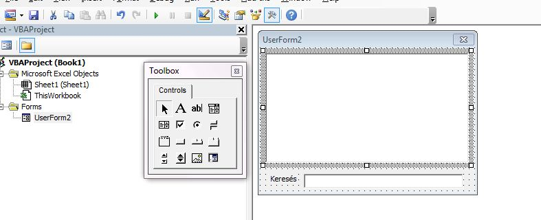 listbox4.JPG
