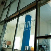Provice Professional Services