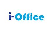 i-Office