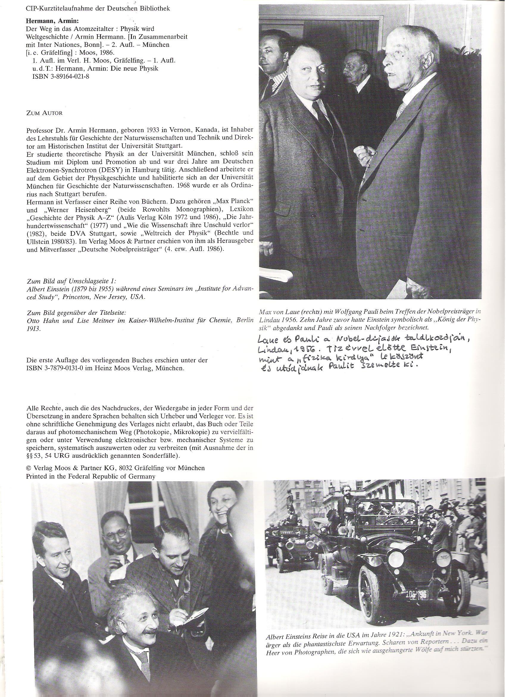 übersetzung magyar német