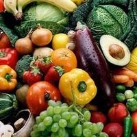 Táplálkozz egészségesen!!