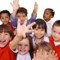 A dicséret fontossága a gyermeknevelésben