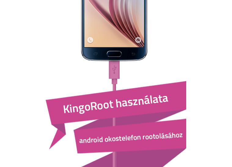 kingoroot_andorid.png