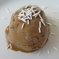 Frappuccino fagylalt