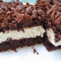 Reszelt túrós sütemény (VKF! #18)