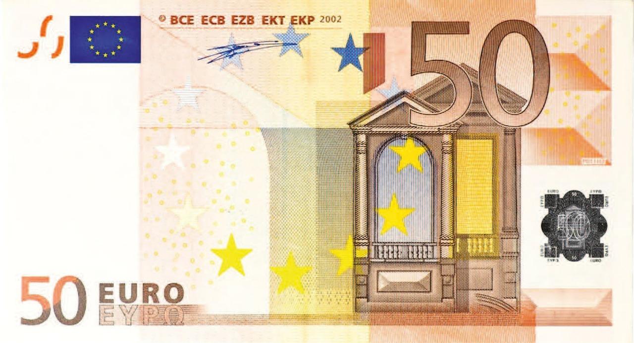 50-euro-oktoberfest.jpg