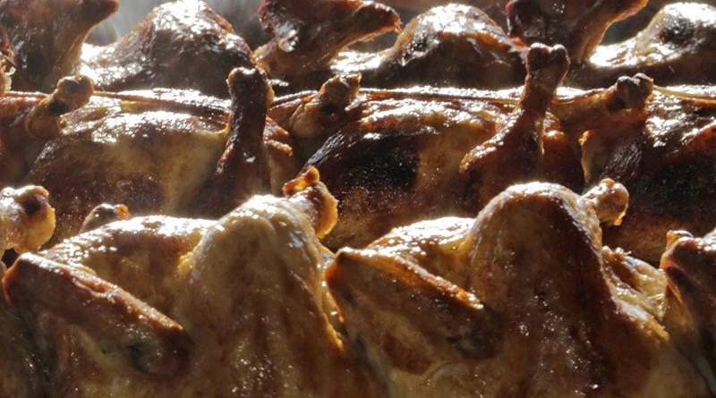 oktoberfest-csirke.jpg