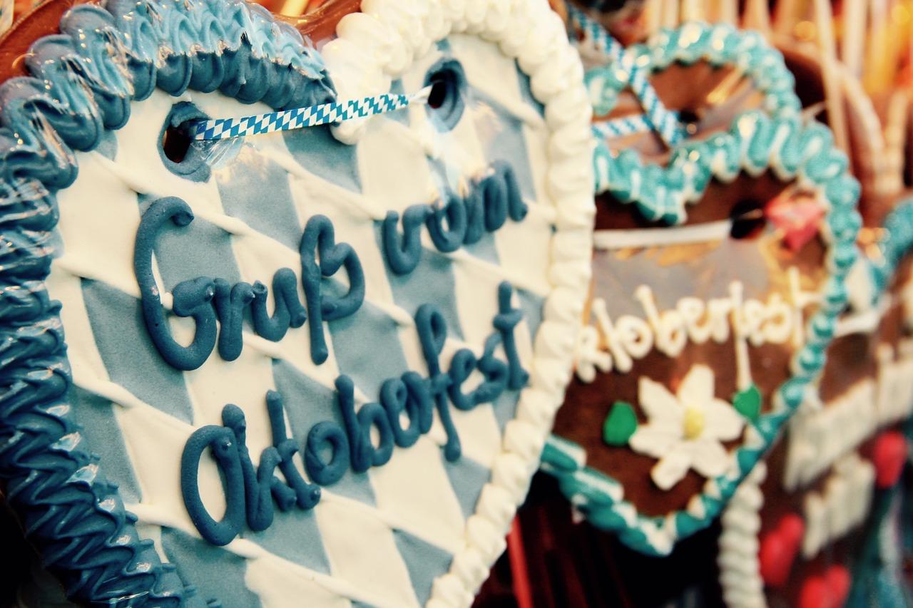oktoberfest-sziv-alak.jpg
