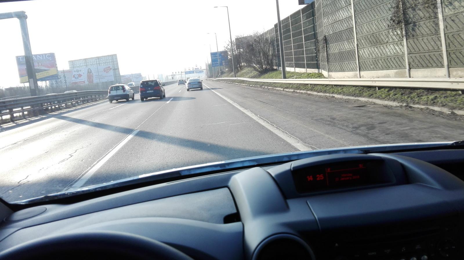7_autopalya.jpg