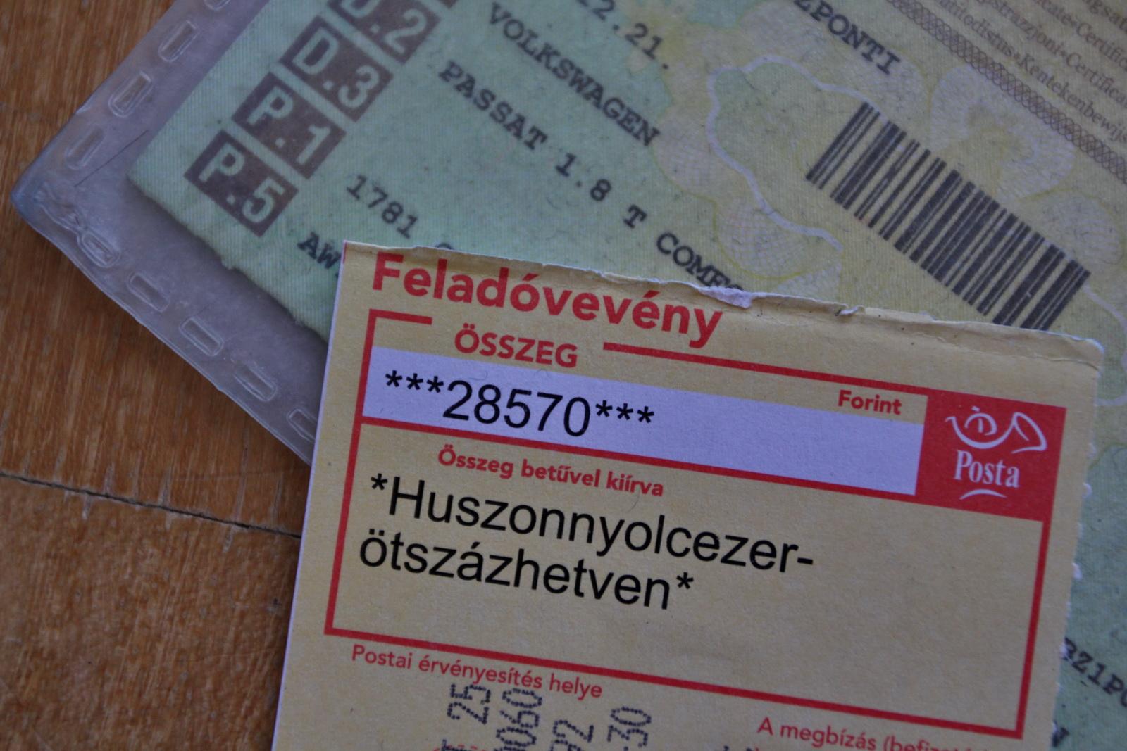 olajszag_blog_kfgb_1.JPG