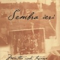 Egy nápolyi család (Luciano De Crescenzo, Sembra ieri, kétnyelvű, könyvajánló)