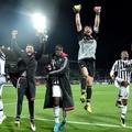 Bajnok a Juve, kiesett a Hellas, a Frosinone és a Carpi, Higuain több, mint gólkirály!