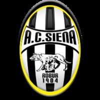 Siena Calcio volt, Siena Calcio nincs!