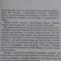 Bajnok lett a Nápoly!!! (30 éve)