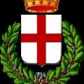 Címerek, dialektusok, himnusz, Liga