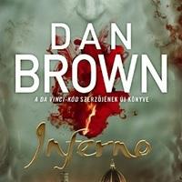 Inferno, az akciókönyv