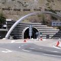 50 éves a Mont Blanc-alagút (videós)