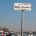 140 éve született Angelo Rotta. Életeket mentett.