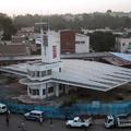Olasz város Afrikában: Asmara