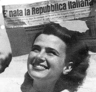 1946_referendum_cavadi_jpg_1871467249.jpg