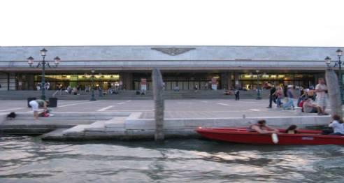 stazione2.jpg