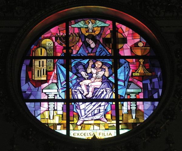 festett-uvegablak-santa-maria-maggiore-bazilika-roma-1995_1.jpg