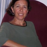 Francesca Gallo Budapesten az olasz művészetről