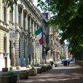 Kortárs költők az Olasz Intézetben