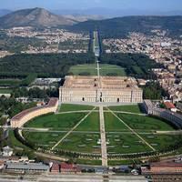 Múzeumok forradalma - igazgatói kinevezések Olaszország állami múzeumaiban - 20 igazgatóból 7 külföldi Olaszország legjelentősebb állami múzeumai élén