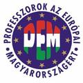 """Professzorok az Európai Magyarországért Egyesület X., """"Jubileumi"""" PhD-konferenciája"""