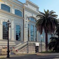 Különleges múzeumok Rómában