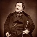 Szökőnapi szülinapos: Rossini és a gyomor örömei