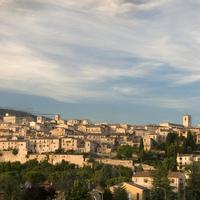 Olasz romantika amerre a madár sem jár
