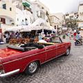 Rómában tégy úgy, mint a rómaiak, azaz olasz stílusgyakorlatok