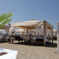 Egyszer élünk: Olaszország legdrágább strandjai