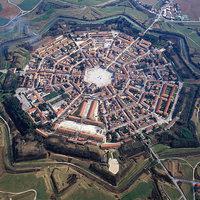 Új világörökségi helyszínek Olaszországban