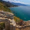 Calabria: ahol mindig csíp a paprika és tűzforró a homok