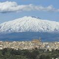 Különleges élmények Szicíliában járva