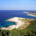 10 kihagyhatatlan dolog Puglia tartományában